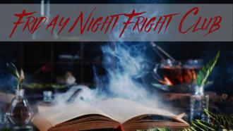 Friday Night Fright Club